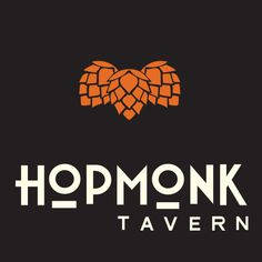 HopMonk Tavern in Sonoma