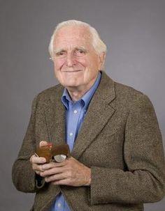 Doug Engelbart - Inventore del mouse