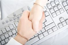 Arch Global Solutions offers an extensive range of data entry services. http://www.archglobalsolutions.com/