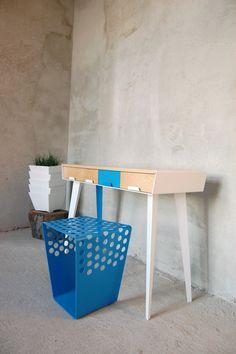 hexart | Unique furniture | pracownia mebli