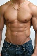 120 best truth about six pack abs images on pinterest belly needless to say how desperate people are to get those 6 pack abs well the key to 6 pack is a 6 pack abs diet and some 6 pack abs exercises altavistaventures Gallery
