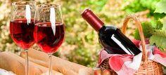 European Waterways: Cruise through France's finest wine regions