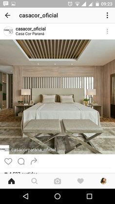 Simetria quarto
