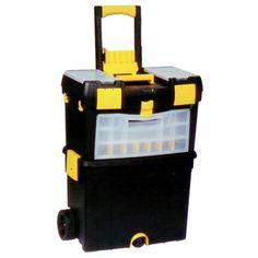 Strend Pro Box Roller, na kolieskach, max. 25 kg Box, Snare Drum, Boxes