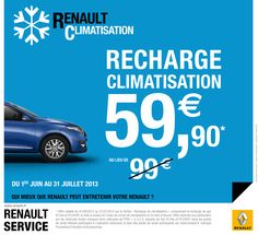 nos concessions renault on pinterest romans news and cars