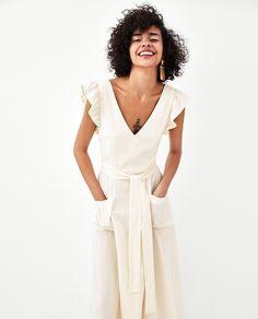 07f25591ec8dc 103 Best Work: Summer - Dresses images in 2019