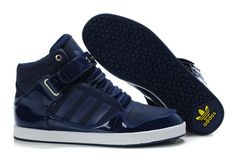 adidas original footwear