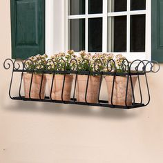 54in. Heatherbrook Window Box Cage $225.85