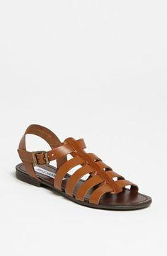 Steve Madden 'Alter' Sandal available at #Nordstrom