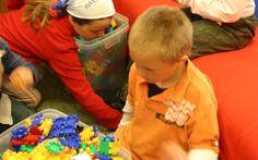 «Ulike syn på barn gir oss ulike syn på læring, som avgjør hva slags barnehage vi får» - Utdanningsnytt
