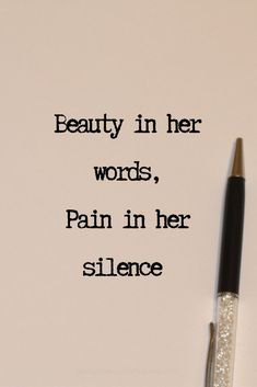 Beauty In Her Words, Real Life Quotes Deep, Mood Quotes, Quotes Deep Meaningful, Quotes Aesthetic