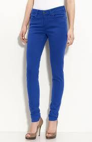 pants that emma has