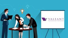 Will Changes To The Executive Level Help Valeant Pharmaceuticals Intl Inc (VRX)?