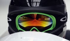 2014 Olympics Photos: Day 13 Of The Sochi Winter Games