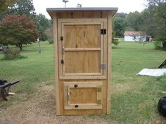 smoke house js 2850 commercial meat smoker smoked food pinterest meat and smokehouse - Meat Smokehouse Plans