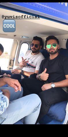 Rishabh Pant - Yuvi ÇÅ🏏 India Cricket Team, Champions Trophy, Virat Kohli, Mehendi, Hd Wallpaper, Indian, Fan, Stars, Dresses