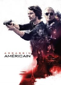 Michael Keaton, Sanaa Lathan, Taylor Kitsch, Shiva Negar, and Dylan O'Brien in American Assassin Michael Keaton, Dylan O'brien, Streaming Movies, Hd Movies, Movies Online, Hd Streaming, Movie Film, 2017 Movies, Cinema Film