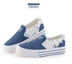 Free-shipping-2014-new-fashion-women-sneakers-flats-canvas-shoes-platform-floral-print-lace-slip-on.jpg (696×623)