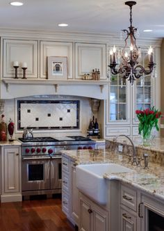 Amazing Good Find This Pin And More On Kitchen Island Makeover With Kitchen  Island Chandelier Lighting With Chandeliers In Kitchens Over Islands.