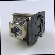 44.00$  Watch now - http://aliyf6.worldwells.pw/go.php?t=32706387463 - 310-7578 / 725-10089  Replacement Projector Lamp with Housing  for  DELL 2400MP 44.00$