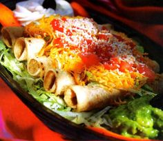 Jun 14, 2014 - Ty M. voted for El Indio Mexican Restaurant & Catering as the BEST Burrito ... Vote for the places you LOVE on the San Diego A-List and earn points, pins and amazing deals along the way. Voting ends Aug 17...