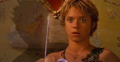 Find images and videos about jeremy sumpter and peter pan 2003 on We Heart It - the app to get lost in what you love. Jeremy Sumpter Peter Pan, Peter Pan 2003, Collage Des Photos, Old Disney, Disney Art, Peter And Wendy, All Disney Princesses, Peter Pan Disney, Peter Pan Wallpaper