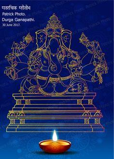 Lord Shiva Statue, Durga, God, Movie Posters, Dios, Film Poster, Allah, Billboard, Film Posters