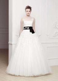 Modeca Wedding Dresses - Style Olga