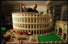http://www.whudat.de/lego-colosseum-made-of-200-000-single-bricks-8-pictures/
