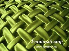 sewing tucks easy diagram коллекция схем в интернете