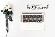 The Blossom Project: How to Setup a Bullet Journal in Evernote via www.TheBlossomProject.io ________________________________________________________________________Related: #BuJo #BulletJournal #BulletJournaling #Notetaking #notebooks #Evernote #tutorials