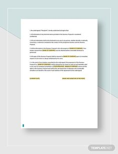 Instantly Download Business Proposal Format in Microsoft Word (DOC), Google Docs, Apple Pages Format. Available in A4  US Letter Sizes. Quickly Customize. Easily Editable  Printable. Environmental Graphic Design, Environmental Graphics, Business Proposal Format, Visual Identity, Identity Branding, Google Docs, Proposal Templates, Signage Design, Word Doc