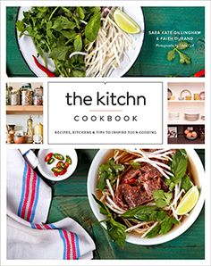 Book kitchn cookbook thumb