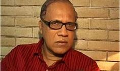 Former Goa Chief Minister Digambar Kamat has now been charged with disappearance of evidence in Louis Berger bribery case in addition to various sections of Prevention of Corruption of Act and IPC already against him in the FIR by the Crime Branch