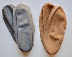 Soles | Etsy Hats, Fashion, Moda, Hat, Fasion, Trendy Fashion, La Mode