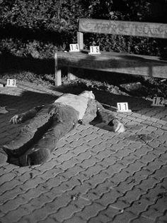 fotografias de la muerte | Cultura Colectiva
