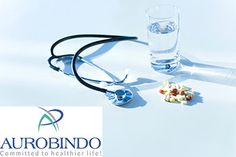 Aurobindo Pharma has announced that it has received USFDA Approval for Ibandronate Sodium Tablets. The approved ANDA is bioequivalent and therapeutically equivalent to the reference listed drug product (RLD) Boniva® Tablets of Hoffman-La Roche Inc. - See more at: http://ways2capital-equitytips.blogspot.in/2016/03/aurobindo-pharma-receives-usfda.html#sthash.9SEHRFfo.dpuf