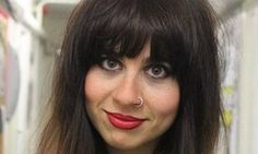 """London woman charged after alleged #killallwhitemen tweet Bahar Mustafa, 28, a student diversity officer at Goldsmiths, University of London, charged with sending threatening communication 10/6/15 Mustafa was initially accused of racism for asking white men not to attend a students' union meeting intended for ethnic minority and """"non-binary"""" women."""