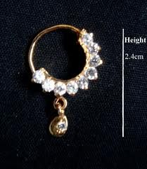 Where To Buy Nose Rings Nyc