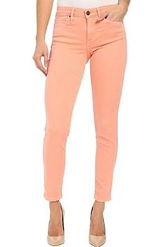 4187a209632 Calvin Klein Jeans Ankle Skinny Pants for Women 14 Desert Flower    You can  find more details by visiting the image link.