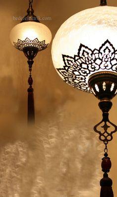 Turkish Style Ottoman Lighting Cylinder Lighting 17cm mediterranean pendant lighting