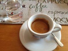 Pražiareň: Caffé Tostato (Zvolen) | Kam na kávu
