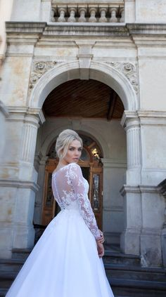 2015 Couture Collection From Peter De Petra