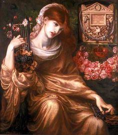 roman-widow.jpg (482×550)