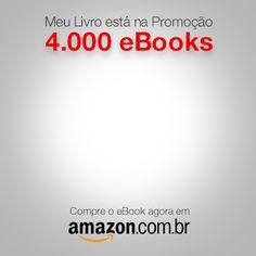 Author Writer Paulo Queiroz Silva: Promocao Amazon ebook - O L ivro dos Magos