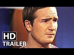 UMMAH - Trailer (Deutsch | German) | HD - YouTube