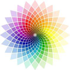 As cores possuem papel fundamental no processo de compra bem como na identificação da sua empresa. É muito importante escolher corretamente a paleta de cores que irá representar sua empresa para que os valores sejam transmitidos corretamente. O ID7 Studio preparou um guia completo para auxiliar no processo de escolha das cores para a Identidade…