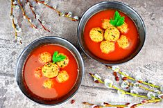200 kcal | – Dietetyczne przepisy – Thai Red Curry, Food And Drink, Ethnic Recipes, Fitness, Diet