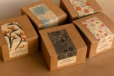 Just as we put all our interest and good work when making our soap is part of Packaging ideas business Craft packaging Soap packaging Handmade soaps Packaging design inspiration Gifts Please vi - Craft Packaging, Cookie Packaging, Tea Packaging, Food Packaging Design, Pretty Packaging, Jewelry Packaging, Packaging Design Inspiration, Packaging Ideas, Handmade Soap Packaging