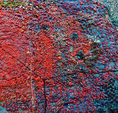 99f8ce876115c416d2a9010d48c00eb0.jpg 1,200×1,159 pixels